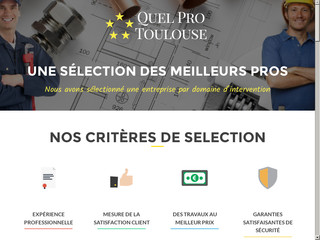 http://www.quelpro-toulouse.com/