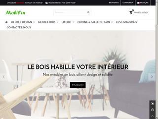 http://www.meubles-mobilin.com/