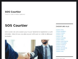 http://www.sos-courtier.com/