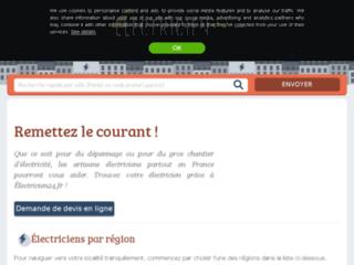 http://electricien24.fr/