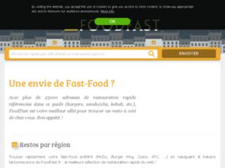 http://foodfast.fr/
