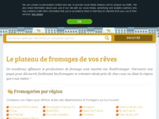 http://bonfromager.fr/