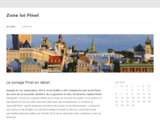 http://www.zone-loi-pinel.org/
