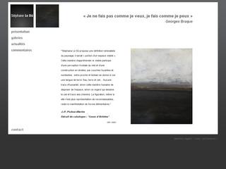 http://www.art-stledu.com/