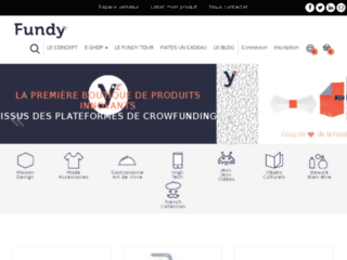 https://www.fundy.fr/