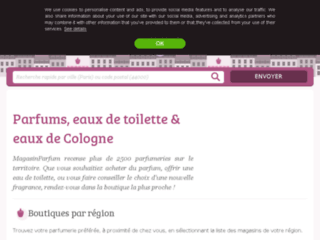 http://magasinparfum.fr/