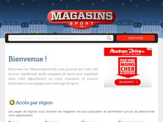 http://magasinsport.net/