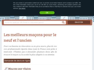 http://bonmacon.fr/