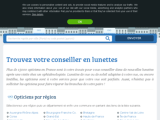 http://lopticien.net/