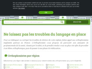 http://lorthophoniste.fr/