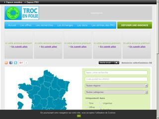 http://www.trocenfolie.fr/