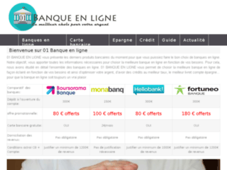 http://www.01banque-en-ligne.fr/