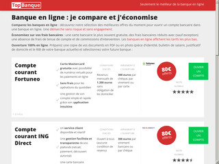 http://top-banque.fr/