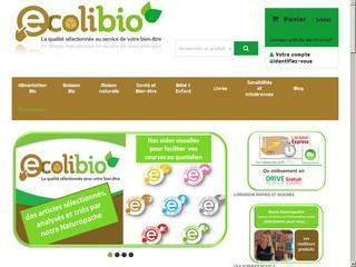 http://ecolibio.com/