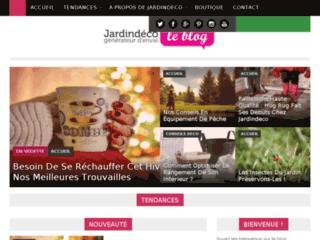 http://www.blog-jardindeco.com/