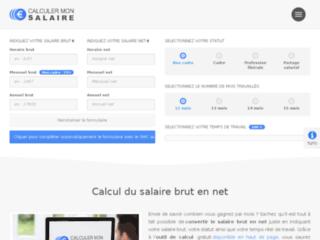 https://calculer-salaire-brut-net.fr/