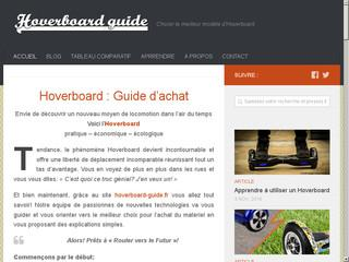 https://hoverboard-guide.fr/