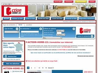 http://www.action-home-22.com/
