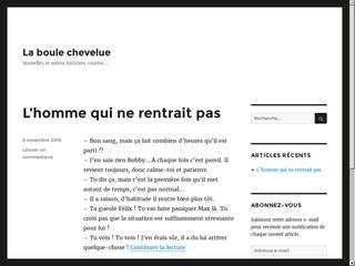 http://www.laboulechevelue.fr/