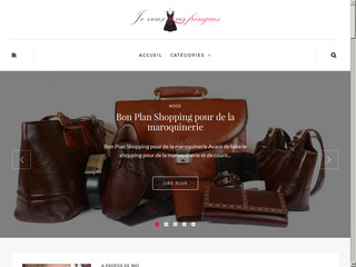 http://www.jeveuxcesfringues.com/
