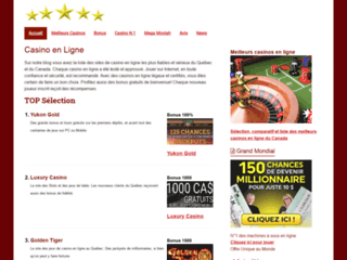 http://casinoenligne.blog/