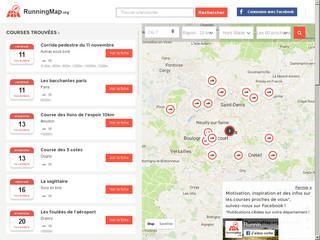 http://runningmap.org/fr
