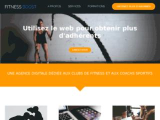 http://fitnessboost.fr/