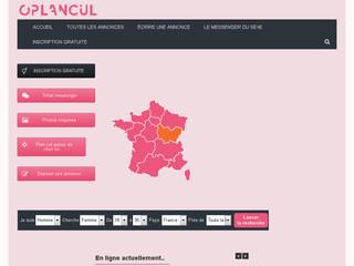 http://www.oplancul.com/