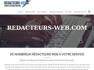 https://www.redacteurs-web.com/