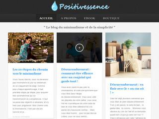 http://positivessence.fr/