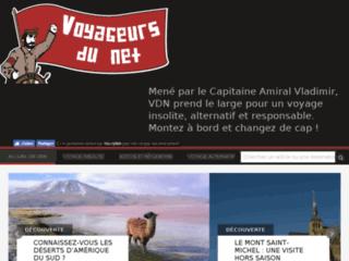 http://www.voyageurs-du-net.com/