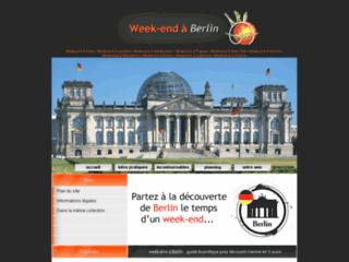 http://www.berlin.weekenda.fr/