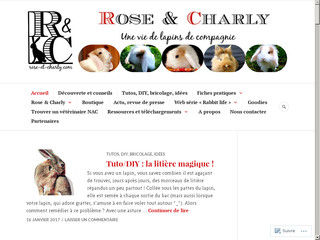 https://rose-et-charly.com/