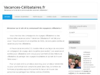 http://www.vacances-celibataires.fr/