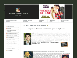 http://www.voyance-suisse-elyna.ch/