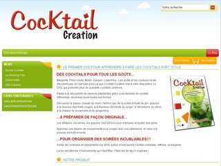 http://www.cocktail-creation.com/