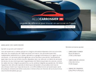 http://www.allocarrossier.fr/