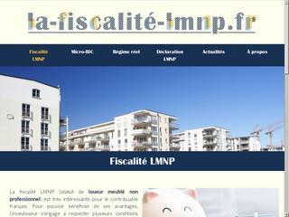 http://www.la-fiscalite-lmnp.fr/
