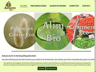 http://astuces-eco.fr/