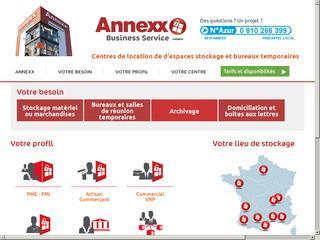https://www.annexx-business-service.com/