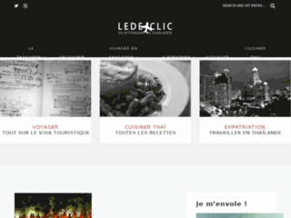 http://ledeclic.me/