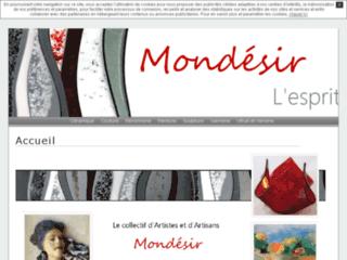 http://mondesir35.unblog.fr/