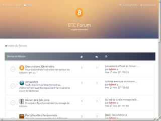 https://btcforum.fr/