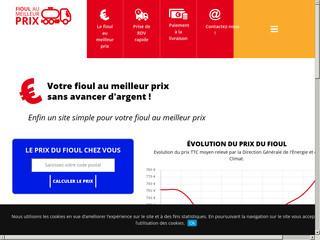https://fioulaumeilleurprix.com/