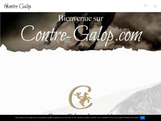https://contre-galop.com/