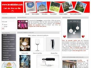 http://www.levalloisien.com/