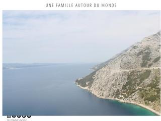 https://www.melmelboo-voyage.fr/
