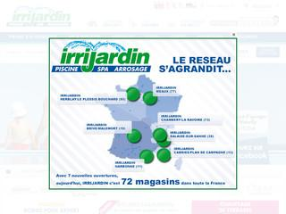 http://www.irrijardin.fr/