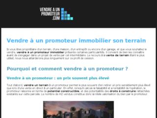 http://www.vendre-a-un-promoteur.com/