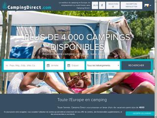 https://www.campingdirect.com/